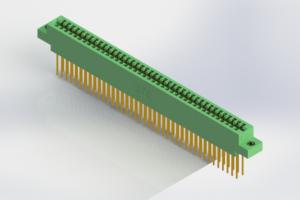 317-080-540-808 - Card Edge Connector
