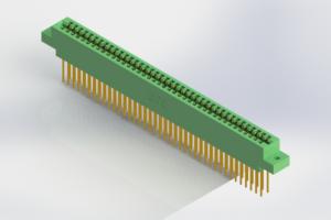 317-080-542-802 - Card Edge Connector
