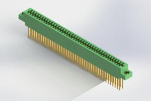 317-082-540-803 - Card Edge Connector