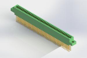 317-082-540-808 - Card Edge Connector