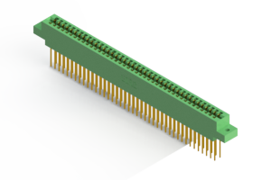 317-082-542-802 - Card Edge Connector