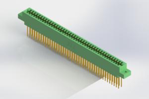 317-084-540-802 - Card Edge Connector