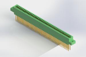 317-084-542-802 - Card Edge Connector