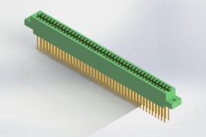 317-086-540-802 - Card Edge Connector