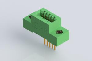 325-005-540-108 - Card Edge Connector
