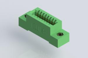 325-008-500-108 - Card Edge Connector