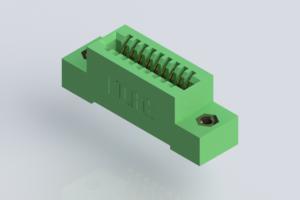 325-009-500-108 - Card Edge Connector
