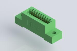 325-009-520-109 - Card Edge Connector