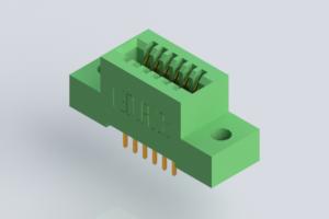 325-012-520-209 - Card Edge Connector