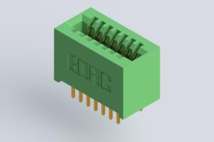 325-014-520-201 - Card Edge Connector