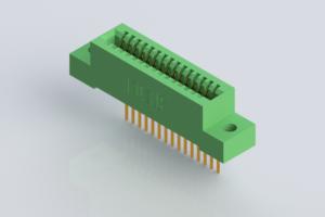 325-015-540-109 - Card Edge Connector