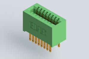 325-016-500-201 - Card Edge Connector
