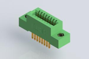325-016-500-208 - Card Edge Connector