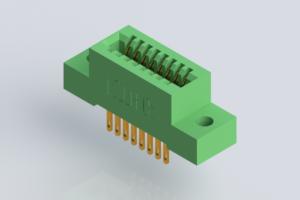 325-016-500-209 - Card Edge Connector
