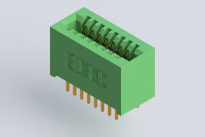 325-016-520-201 - Card Edge Connector