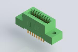 325-016-520-209 - Card Edge Connector