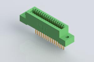 325-016-540-109 - Card Edge Connector