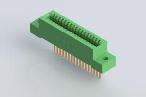 325-017-540-109 - Card Edge Connector
