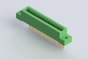 325-023-540-109 - Card Edge Connector