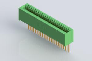 325-024-540-101 - Card Edge Connector