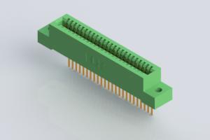 325-024-540-109 - Card Edge Connector