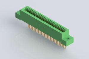 325-026-540-109 - Card Edge Connector