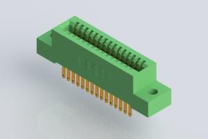 325-030-500-209 - Card Edge Connector
