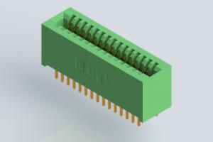 325-030-520-201 - Card Edge Connector
