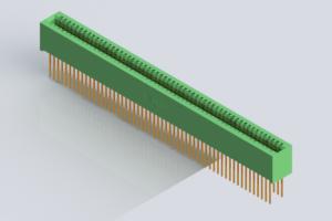 325-112-540-201 - Card Edge Connector