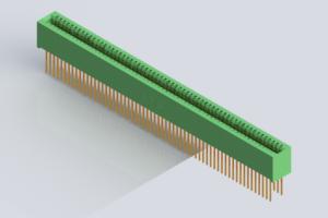 325-122-540-201 - Card Edge Connector