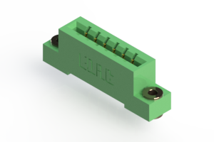 333-006-520-103 - Card Edge Connector