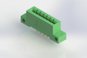 333-006-540-112 - Card Edge Connector