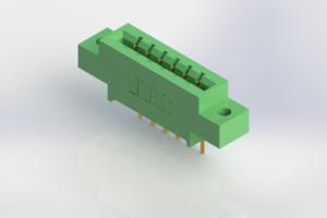 333-006-540-602 - Card Edge Connector