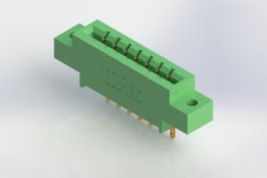 333-007-500-602 - Card Edge Connector
