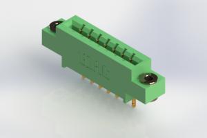 333-007-500-603 - Card Edge Connector