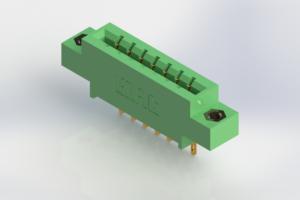 333-007-500-607 - Card Edge Connector