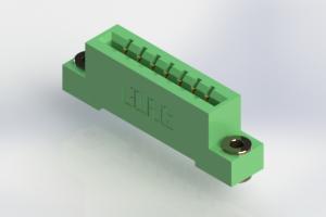 333-007-520-103 - Card Edge Connector