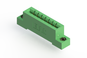 333-007-520-108 - Card Edge Connector