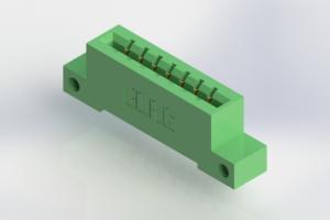333-007-520-112 - Card Edge Connector