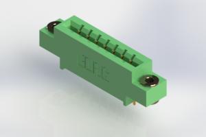 333-007-520-603 - Card Edge Connector