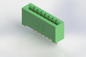 333-007-523-101 - Card Edge Connector