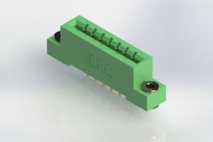 333-007-523-103 - Card Edge Connector
