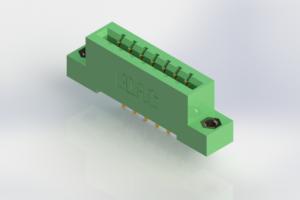 333-007-523-107 - Card Edge Connector