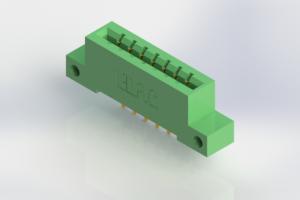 333-007-523-112 - Card Edge Connector