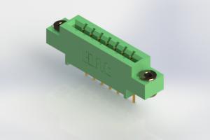 333-007-523-603 - Card Edge Connector