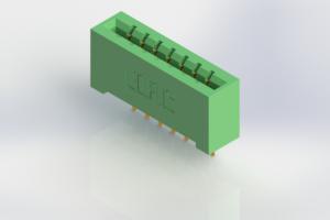 333-007-540-101 - Card Edge Connector