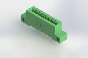 333-007-540-112 - Card Edge Connector