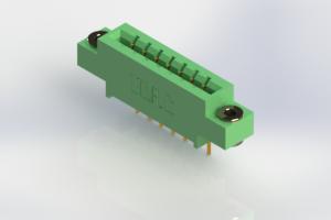 333-007-540-603 - Card Edge Connector