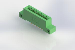 333-007-541-112 - Card Edge Connector