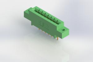 333-007-541-602 - Card Edge Connector